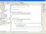 What is Template In Java to Implement the oracle Applications Jca Adapter with An
