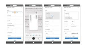 What is the Best Business Card Scanner App Visitenkarten Scanner Bilder Kostenlos Drucken