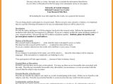 What is the Best Font for A Cover Letter 6 What is the Right Font Size for A Personal Letter New