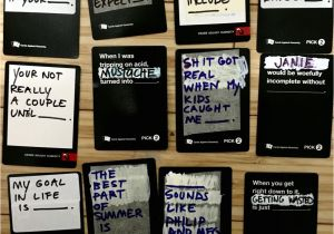 What is the Blank Card In Uno Mean 333 Best Cah Images Cards Of Humanity Cards Against