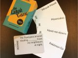 What is the Blank Card In Uno Mean 8 Malaysian Card Board Games for Your Next Lepak Session