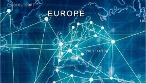 What is the European Professional Card Die Wichtigsten Internet Entwicklungen 2019 In 2020