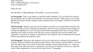 What is the format Of A Cover Letter Cover Letter format Fotolip Com Rich Image and Wallpaper