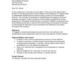 What is the Meaning Of A Cover Letter Unique Cover Letter Meaning Cover Letter Examples