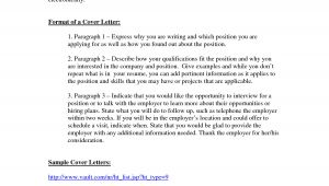 What is the Purpose Of A Cover Letter and Resume Purpose Of A Cover Letter Crna Cover Letter