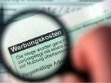 What Kind Of Background Check is Done for Green Card Steuererklarung 2020 Werbungskosten Das sollten Sie