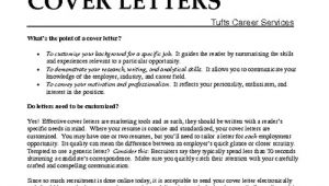 What Needs to Be On A Cover Letter Whats In A Cover Letter Project Scope Template