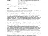 What Should A Cover Letter Entail What Should A Cover Letter Entail