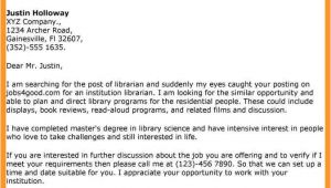 What Should A Cover Letter Include and Look Like What A Cover Letter Should Look Like Bio Letter format