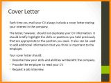 What Should A Covering Letter Include Should I Include A Cover Letter Project Scope Template