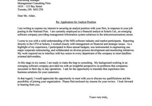 What Should A Covering Letter Say How Should A Resume Cover Letter Look Unusual Worldd