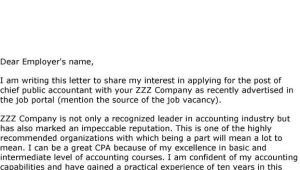 What Should Be In A Covering Letter What Should Be In A Good Cover Letter Experience Resumes