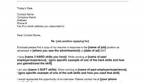 What Should Be the Name Of Cover Letter Cover Letter Name Crna Cover Letter