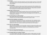 What Should I Say In A Cover Letter 30 What Should A Cover Letter Say Free Download Latest