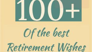 What Should I Write In My Boss S Farewell Card 100 Happy Retirement Wishes Quotes and Inspiration In 2020