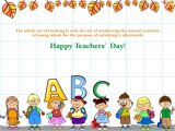 What Should I Write In Teachers Day Card Pin by Nawar Bittar On Greetings Happy Teachers Day