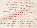 What Should I Write On Christmas Card 2 Pack Tea towels Christmas Card Writing Tea towels How