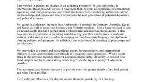 What Should You Write In A Cover Letter Should You Write A Cover Letter Letter Of Recommendation