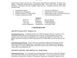 What Size Font Should A Cover Letter Be Amazing What Size Font Should My Resume Be Ideas