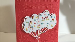What Size is A Standard Greeting Card Pin On Cards Handmade Vintage
