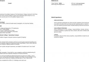 What to Add In A Cover Letter Download What Should I Put On A Cover Letter