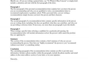 What to Add In A Cover Letter How to Add Salary Requirements to A Resume Resume Sample