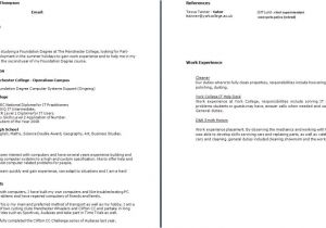 What to Add In A Cover Letter What to Put In A Cover Letter Gplusnick