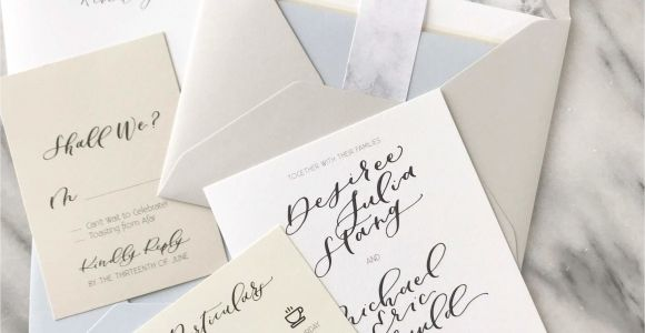 What to Include On Details Card Wedding All About Wedding Details Cards Wedding Insert Cards Fun