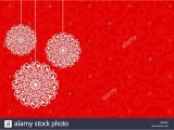 What to Say In A Christmas Card Christmas Card Motifs Christmas Cards Cards Christmas