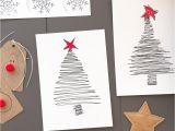 What to Say In A Christmas Card Grua E Zu Weihnachten Spuche Texte Wunsche Fur