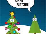 What to Say In A Christmas Card Pin Auf Funny Hohoho