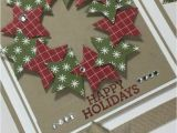 What to Say In A Christmas Card Pin On Christmas Wreaths