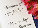 What to Say In A Funeral Flower Card 17 Best Images About Funeral Floral Arrangements On