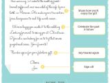 What to Say In A Thank You Card Wedding 58 Best Thank You Notes Images Thank You Notes Thank You