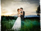 What to Say In A Thank You Card Wedding Brush Frame Sleepymoon Cards