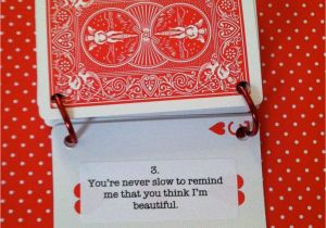 What to Say In A Valentine S Day Card Quotes for Boyfriend On Valentines Day Jamie Blog