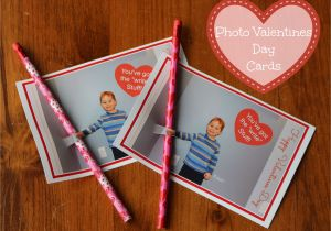 What to Say In A Valentine S Day Card Valentine S Day Treat without the Sweet Photo Valentine S