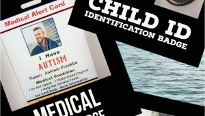 What to Say In An Eid Card Use these Id or Identification Cards to Make Id Cards for