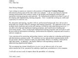 What to Say On A Cover Letter Things to Say In A Cover Letter for A Job Letters Font