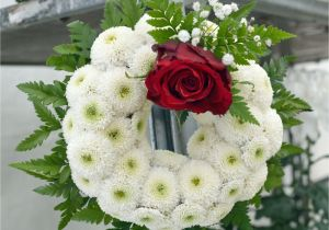 What to Say On A Funeral Flower Card Proper Etiquette for Sending Funeral Flowers