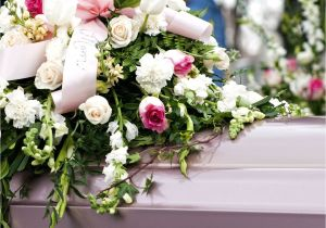 What to Say On A Funeral Flower Card What to Do with Funeral Flowers
