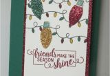 What to Write In A Christmas Card Card Ideas Image by Clare Longsdon Christmas Greeting