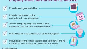 What to Write In A Farewell Card to Your Boss Pin On Card Template