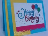 What to Write In A Happy Birthday Card 7ismylife Maret 2004