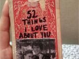What to Write In A Love Card Diy Love Card Deck Love Cards Diy Gifts Valentines
