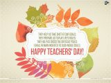 What to Write In A Teachers Day Card [2015] Happy Teachers Day S for