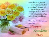 What to Write In A Teachers Day Card Happy Teachers Day Sms Messages Wishes Greetings to