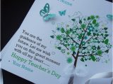 What to Write In A Teachers Day Card Teachers Day Wish Card with Name