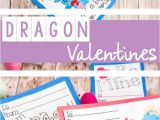 What to Write In A Valentine Card Pin On Valentines Recipes Crafts Education