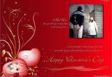 What to Write In A Valentine S Day Card for Her Valentine Cards for Wife In 2020 with Images Happy